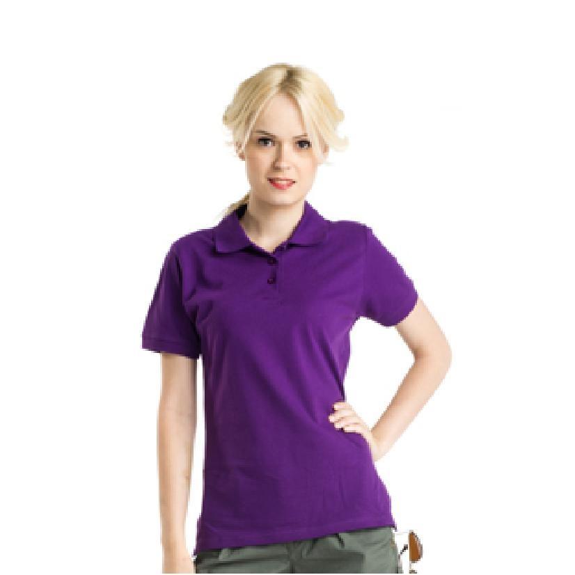 Tienda de ropa de trabajo y uniformes baratos | UniformesWeb