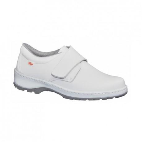 Zapato velcro