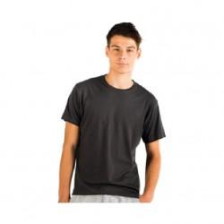 Camiseta manga corta unisex