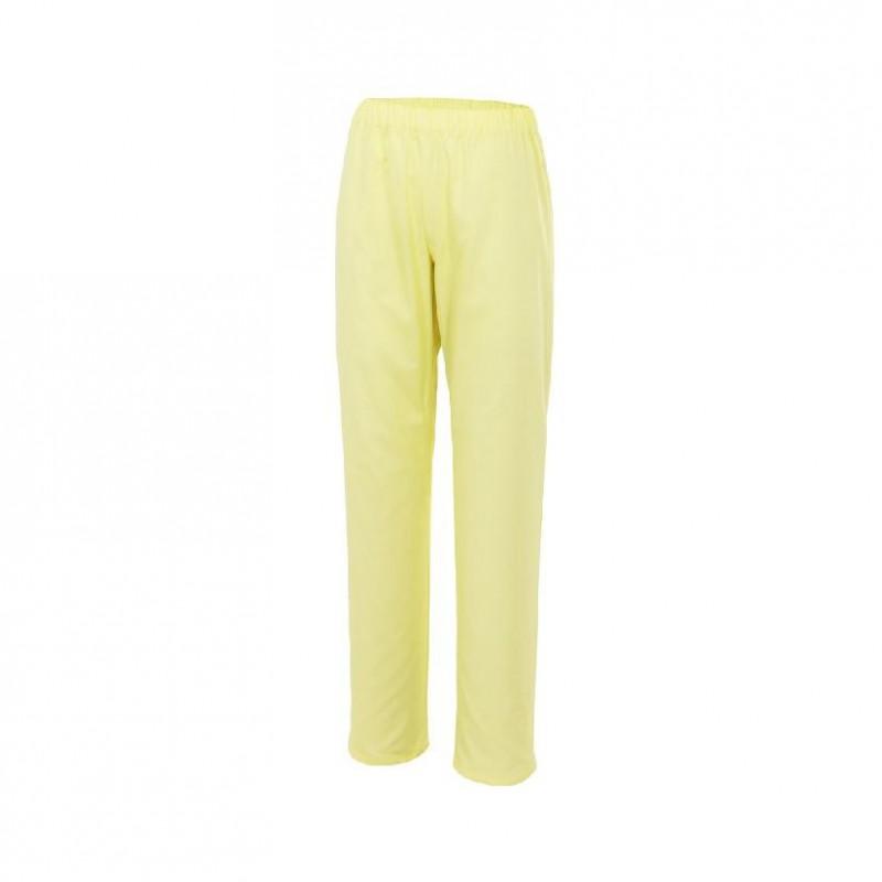 Necesitas comprar pantal n pijama sanitario venta online for Sanitarios baratos