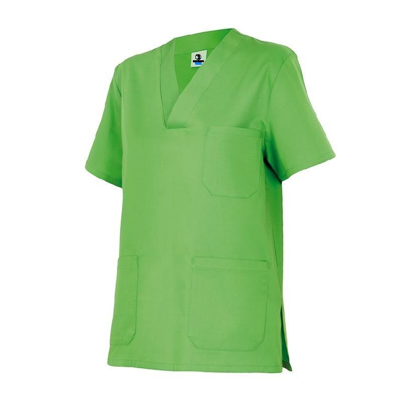 3effd97b8 Tienda de ropa de trabajo y uniformes baratos