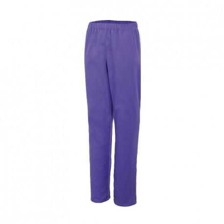 Necesitas comprar pantal n pijama sanitario venta online for Sanitarios baratos online