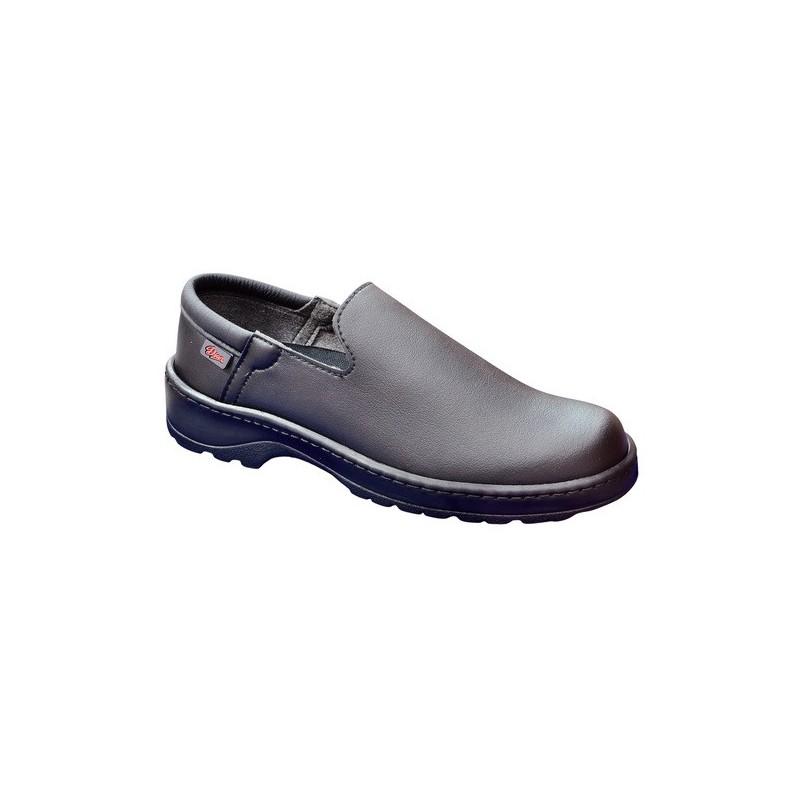 1d3dbbd8569 Necesitas comprar Zapato mocasin de trabajo, antideslizante? venta ...