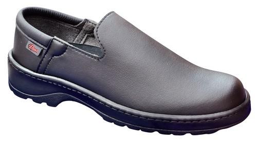 23061b75725 ¿Necesitas comprar Zapato mocasin de trabajo, antideslizante? venta online  de Calzado, Zuecos sanitarios de calidad y baratos