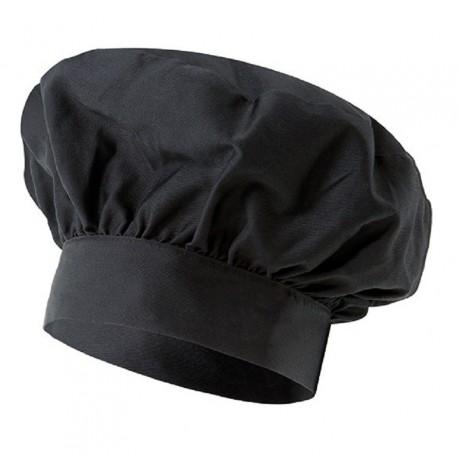 Gorro frances de cocinero teflon