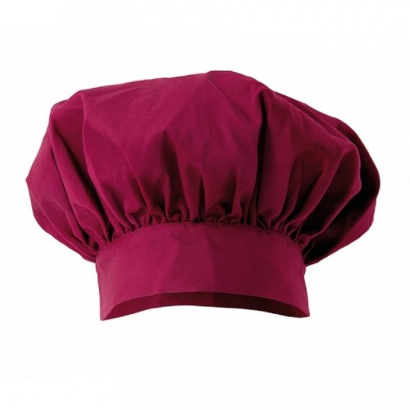 Necesitas comprar Gorro cocinero chef  venta online de Gorros de ... d0d51ec26eb