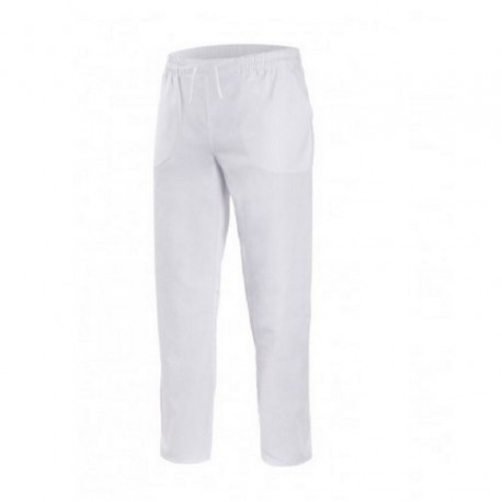 Pantalón pijama barato