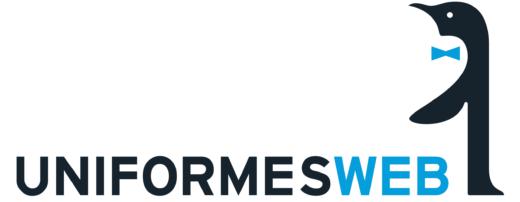 UniformesWeb