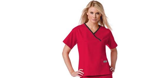 pijama sanitario sexy