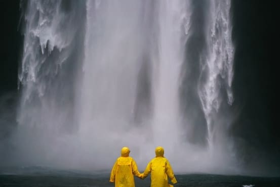 caracteristicas de la ropa resistente al agua