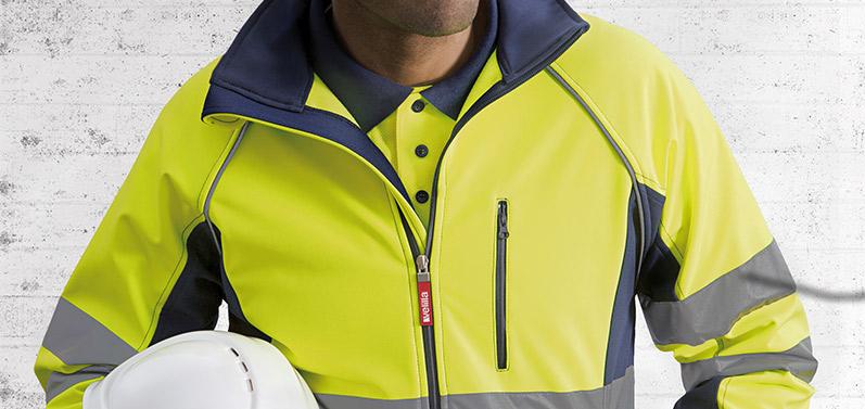 506fc3b6d Ropa de Trabajo Velilla – UniformesWeb