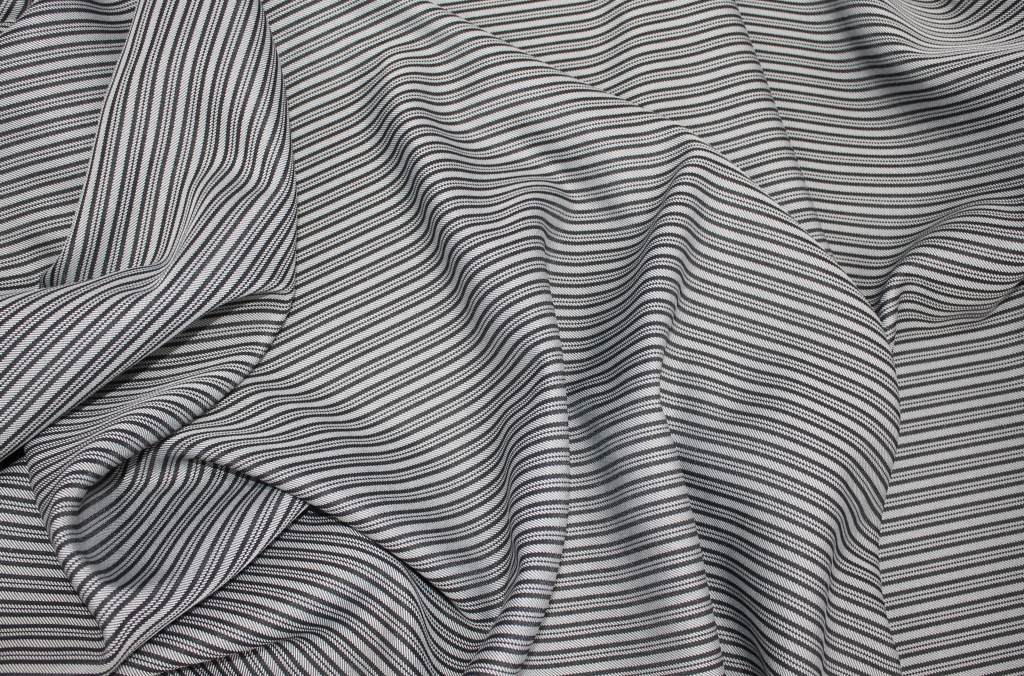 tejido de sarga