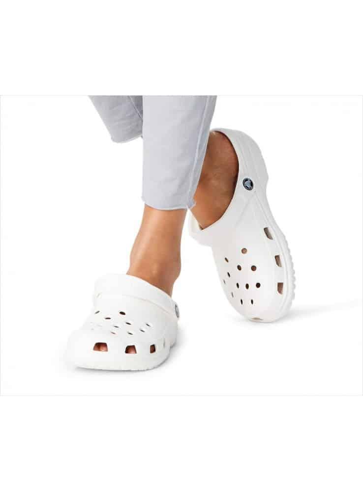 Crocs Classic U