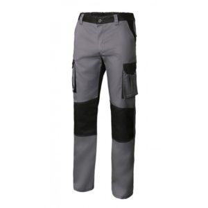 Mejor pantalon Calidad Precio